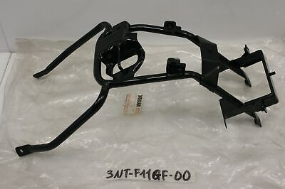 AU263.45 • Buy Bracket Frame Bracket Yamaha CT 50 S 90 93