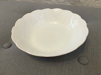 £32.99 • Buy Coalport - Countryware Cabbage Leaf Cereal / Dessert Bowl     3 Available!