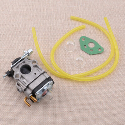 AU16.91 • Buy Carburettor Carb Brushcutter Strimmer 40-52cc Replacement Fit For GX35 2 Stroke