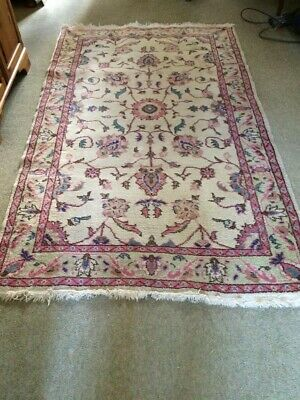 Turkish Carpets • 20£