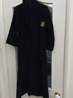 Harry Potter Dressing Gown Kids • 0.99£