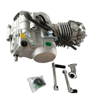 New YX140cc Pit Bike Engine. 14 Bhp. YX 140. • 260£