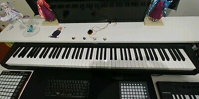 AU400 • Buy Yamaha P-45 Digital Piano (88 Keys, Weighted, Hammer Action).