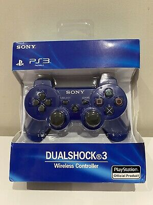 Playstation 3 Controller PS3 • 3£