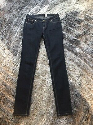 New Look Tall Jeans 12  • 1.80£