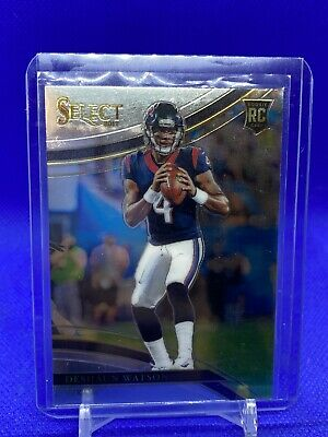 $1.65 • Buy 2017 Panini Select PICK YOUR CARD Base/Refractors/Die Cut/Relics/AUTO