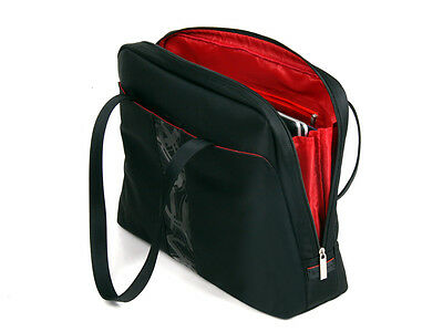 Laptop Bag For Women - Fashion Veroli Ladies 15.6 Inch Laptop Bag Notebook Case  • 29.99£