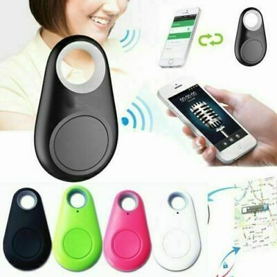 Find My Keys Key Finder Device Bluetooth 4.0 Car GPS Tracker Locator Anti Lost  • 2.70£