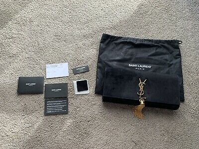 AU950 • Buy Saint Laurent YSL Bag