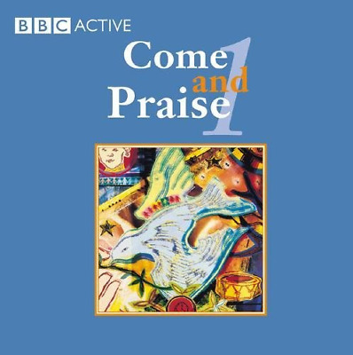 Come And Praise 1 • 24.26£