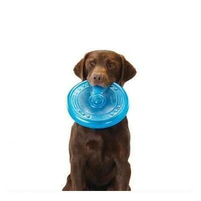 £17.99 • Buy Petstages Orka Frisbee Dog Toy
