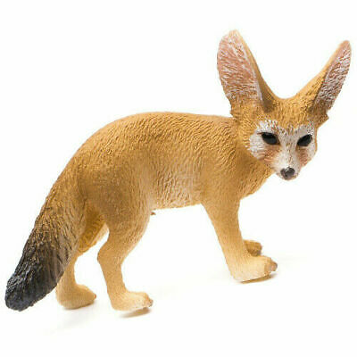 CollectA Fennec Fox • 3.67£