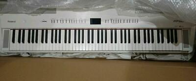 AU1559.54 • Buy Roland FP-80 88Keyboard Free Shipping Arrive Quickly