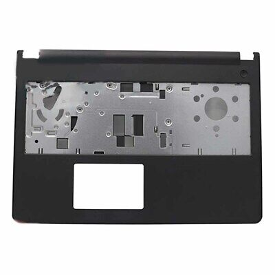 $ CDN56.75 • Buy PALMREST UPPER CASE ASSEMBLY For DELL  INSPIRON 15 3000 3552 3558 NMKX9 0NMKX9