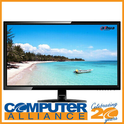 AU249 • Buy 28  Dahua LM28-F401 4K Monitor With Speakers