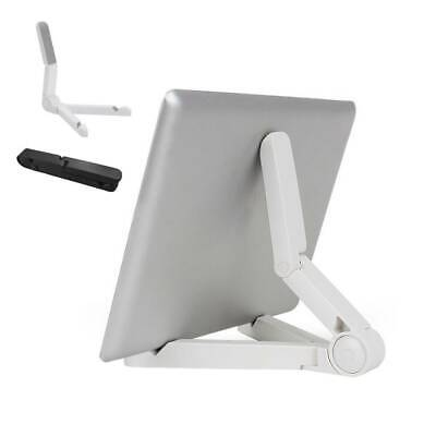 IPad Mobile Phone IPhone Tablet Computer Stand Portable Universal Adjustable • 4.19£