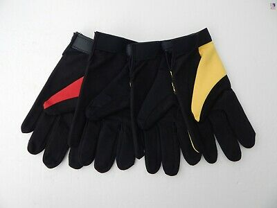 $7.98 • Buy Universal Tactical Gloves Military Bike Race Sports Mechanic Business Multi Colo