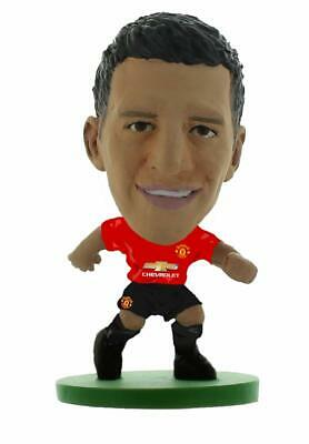£1.99 • Buy Manchester United Soccer Starz Football Figure Collectable - Sanchez - New