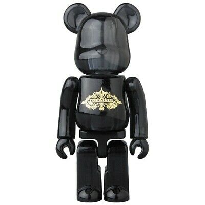 $15.99 • Buy MEDICOM BEARBRICK SERIES 39 HERO John Wick Keanu Reeves Be@rBrick
