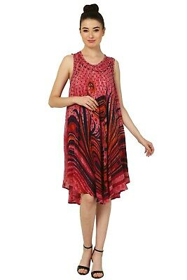 AU52.35 • Buy Women's Special Occasion Dresses - 5 Pieces Sleeveless Mix Design