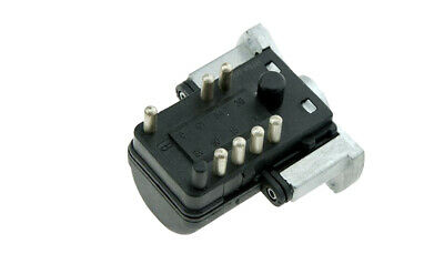 Switch Ignition Saab 9-3 9-5 From 1998 • 48.90£
