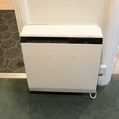 Dimplex XT12 Night Storage Heater • 30£