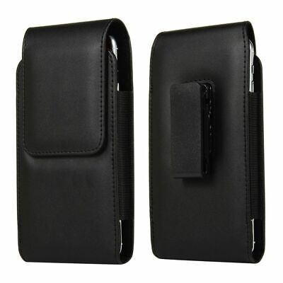 $ CDN37.47 • Buy For SONY XPERIA XA2 PLUS (2018) New Design 360 Holster Case With Magnetic Clo...