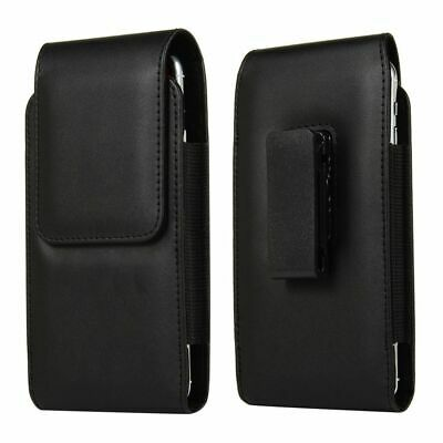 £21.62 • Buy For Samsung ATIV S Neo, SPH-I800 New Design 360 Holster Case With Magnetic Cl...