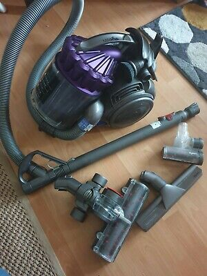 Dyson DC32 Animal With Accessories  • 20£