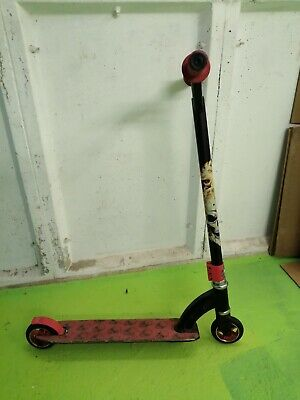 Child's MGP Stunt Scooter Used • 11.50£
