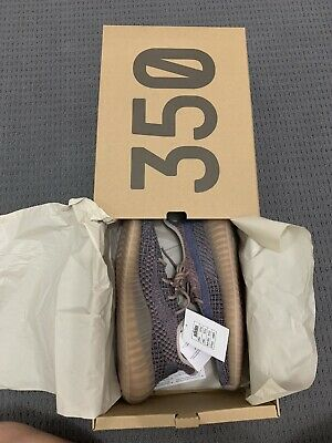 AU380 • Buy Yeezy Boost 350 V2 Fade US9.5
