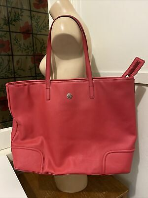 AU26 • Buy Oroton Ladies Pink Bag