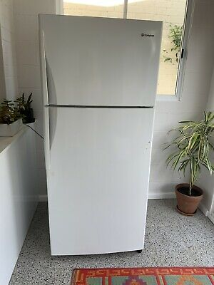 AU180 • Buy Westinghouse Fridge