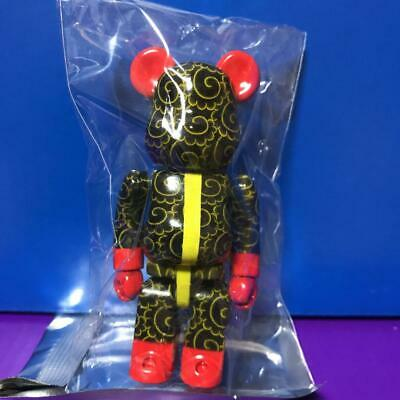 $44.52 • Buy Bearbrick Series 39 Artist Have A Good Time