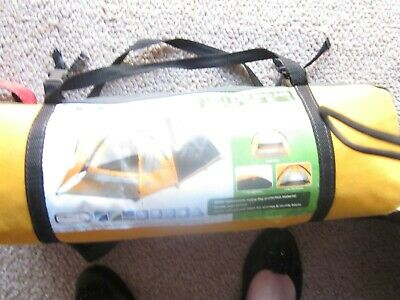used 2 Man Tent Good Condition • 18£
