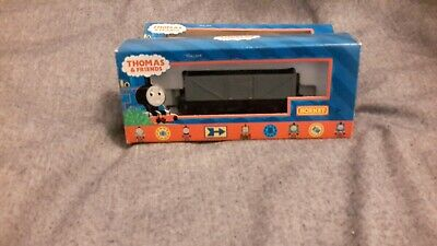 Hornby OO Gauge Thomas And Friends Troublesome Truck R905 Excellent Condition • 15£