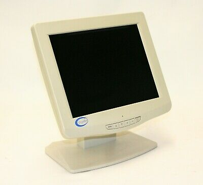 £20 • Buy DigiPOS 11.3  TFT Computer Monitor, Only £20