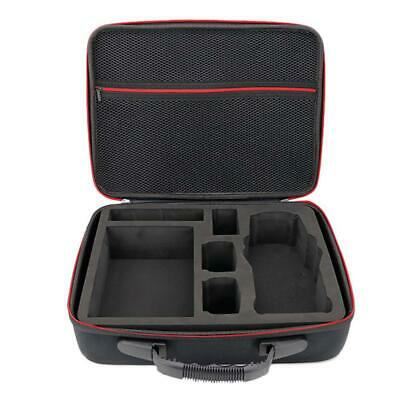 AU33.44 • Buy Carry Case Hard Shell Storage Bag For DJI Mavic 2 Pro/Zoom Drone Controller
