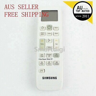 AU19 • Buy New Universal Air Conditioner Remote Control For SAMSUNG