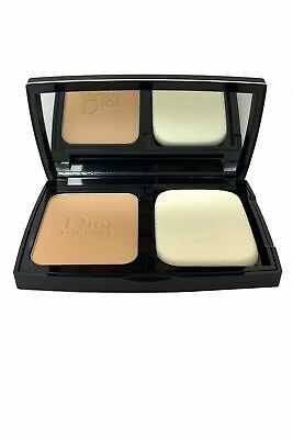 £27.24 • Buy Christian Diorskin Forever Perfect Matte Powder 9g #030 -Box Imperfect-