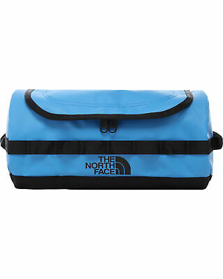 The North Face Base Camp Travel Canister • 32.20£