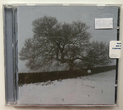 AU19.99 • Buy K.d. Lang – Hymns Of The 49th Parallel CD - Simple, Helpless, A Case Of You