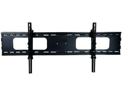 $ CDN78.61 • Buy Wall Mount For Samsung Qn82q90r Qn82q90raf Qn82q90rafxza Qn82q90rafxzc Tv