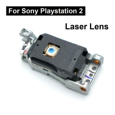 For Sony PS2 Laser Lens Replacement KHS-400C For Playstation 2 Game Console SS • 5.09£