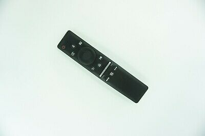 $ CDN32.84 • Buy Voice Remote Control For Samsung QN49Q60RAF QN65Q900RBF 4K UHD Smart QLED LED TV