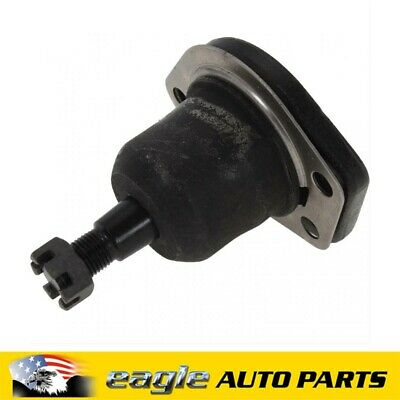 AU85 • Buy Chevrolet 2WD Suburban C10 1963-1970 Front Upper Ball Joint # 10185