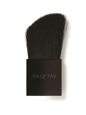 $4 • Buy MARY KAY COMPACT PALETTE CHEEK BRUSH- 4 Pack-TRAVEL/MINI SIZE
