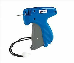 Avery TGS001 Standard Tagging Gun With Needle And Safety Cap • 9.49£