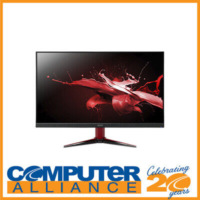 AU659 • Buy 27  Acer Nitro VG272X 240Hz FreeSync FHD HDR400 IPS Gaming Monitor