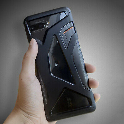 AU19.87 • Buy Official Phone Shell Cover Protector Case Frame For ASUS ROG Phone 2 II ZS660KL